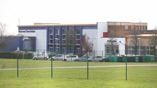 Bluecoat Beechdale Academy