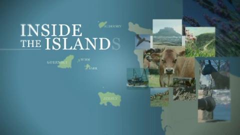 CI-INSIDE_ISLANDS_SARK_PKG