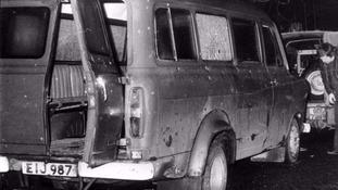 Kingsmill massacre