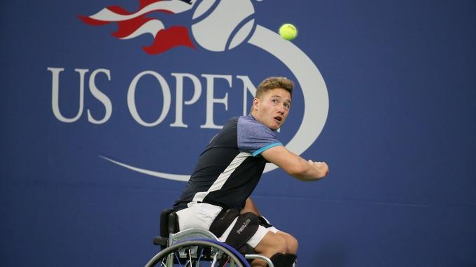 foto gordon tennis