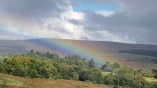 Bolton Moors, Saturday 9th September KEITH RYLANCE