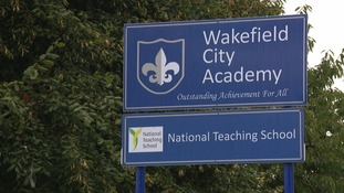 Failing academy trust to give up running all of its 21 primary and secondary schools