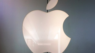 New 'iPhone X' revealed in leak