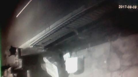 CHURCH_GATE_CCTV1