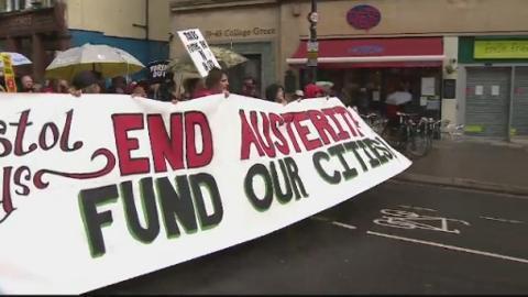 austerity_rally
