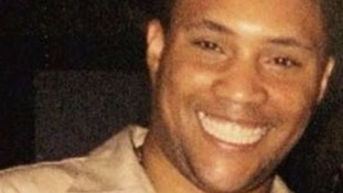 Two police officers guilty of misconduct over death of Adrian McDonald