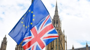 The bill aims to transpose EU rules and regulations into the domestic law books
