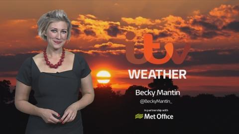 ITV_National_Weather_17_Eve_11th_Sept