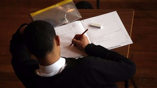 Teachers have 'lost confidence' in Education Committee