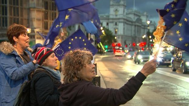 Brexit_VT_NAT