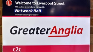 Greater Anglia workers vote for strikes over guards and driver-only trains