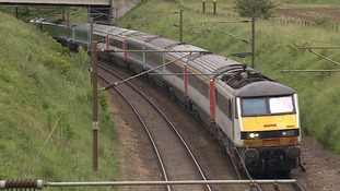 Greater Anglia operate rail services in Cambridgeshire, Essex, Hertfordshire, Norfolk and Suffolk.