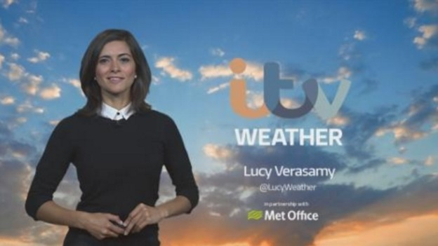 ITV_National_Weather_17_Lunch_TUE_12TH_SEPT.transfer
