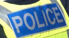 Police hunting thief after a handbag was snatched from a woman in Jersey