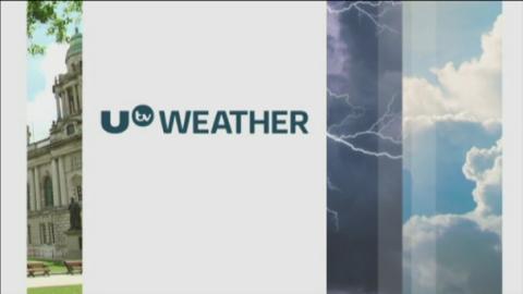P_weather_12092017