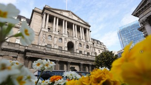 Bank under growing pressure to raise interest rates as inflation rises