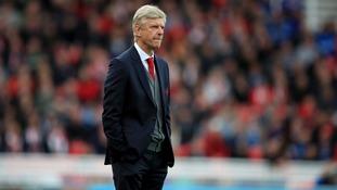 Europa League team news: Arsenal vs Cologne