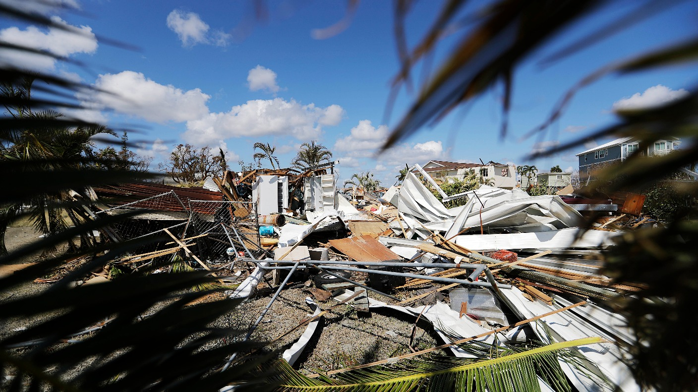eight patients dead after hurricane irma cuts off florida