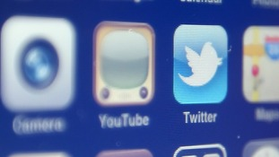 There are 10 million active Twitter users in the UK