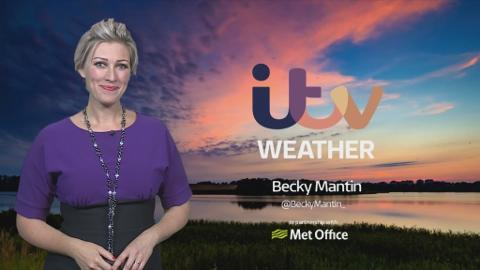 ITV_National_Weather_17_Late_13th_Sept