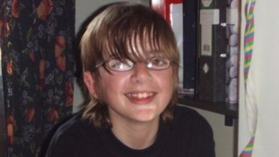 Andrew Gosden disappeared from Doncaster ten years ago