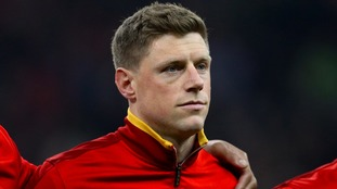 "Rhys Priestland: ""I would be surprised if I play for Wales again"""