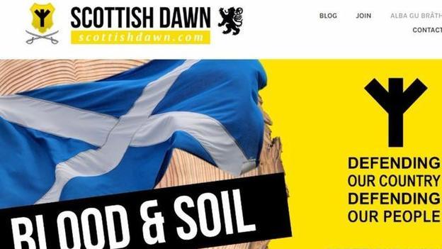 scottish_dawn