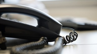 Residents asked to be vigilant following telephone scam in Cumbria