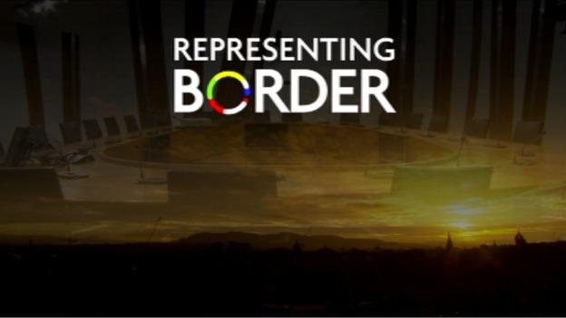 Representing_Border_140917.1