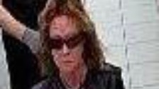 CCTV issued to help solve mystery of woman's body