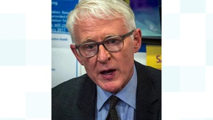 Norman Lamb issued a pre-conference warning