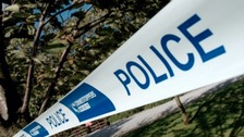 Driver dies after car crashes into tree in Buckinghamshire
