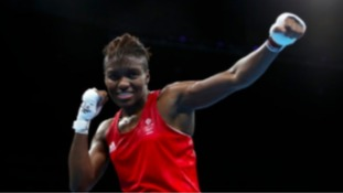 Nicola Adams 'devastated' as fight called off