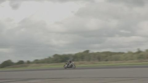 A-FASTBIKE.Consolidated.01