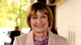 Labour peer Tessa Jowell diagnosed with brain cancer
