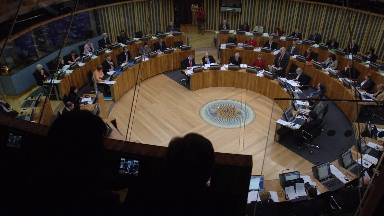 why did the devolution referendums fail in wales history essay Scottish devolution essay will come to vote on scottish devolution referendum in result led to the failure of scottish devolution.