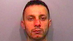 Nisar Ahmed, 32, from Bedford was jailed for 15 years after a brutal attack which left four people with life-changing injuries.