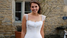 Warning after bride died from Carbon monoxide poisoning