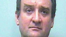 Ex-priest jailed for sex and cruelty offences