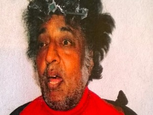 Balbir Bhachu, 50, from Baldock, was last seen in Hitchin on Saturday 9 September.