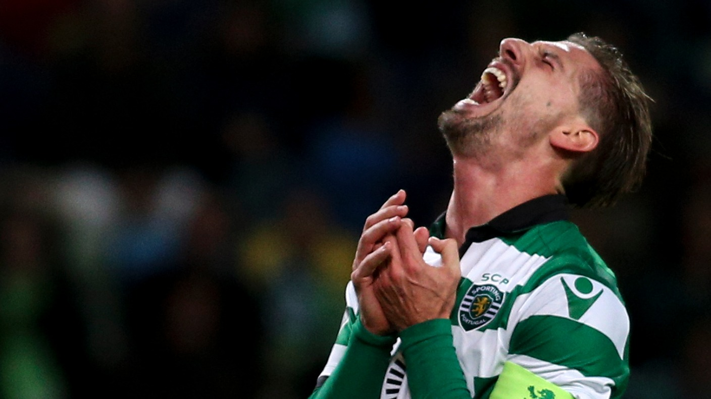Silva returns to Portugal in new Leicester move twist ITV News