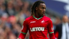 On-loan Renato Sanches tipped to be Swansea star