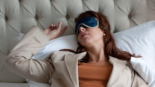 More sleep or a pay rise: Which would you prefer?