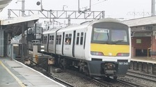 Greater Anglia staff will strike on October 3 and 5