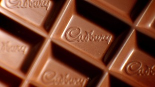 Cadbury workers set to benefit from 3.2% pay rise