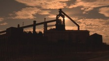 SSI steel workers still struggling, says Redcar MP