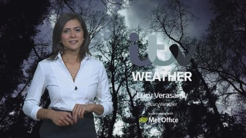 ITV_National_Weather_17_Lunch_19th_Sept