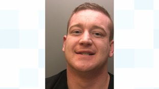 Whitehaven man wanted in connection with domestic assault