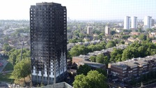 Grenfell death toll may be distorted by fraudsters claiming money for fake victims