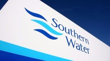 Southern Water fails to curb customer complaints